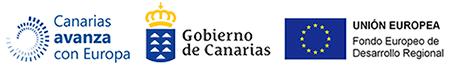 Cursos online en Las Palmas