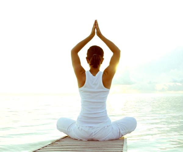 Instructor de Yoga de Iniciación - Básico