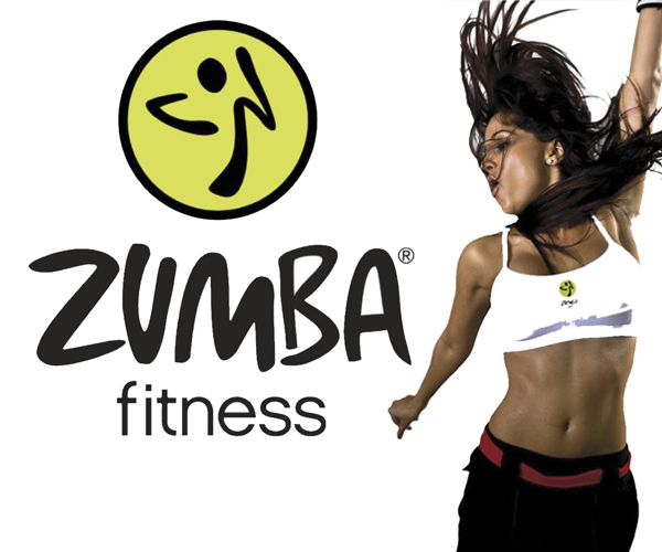 Zumba® Basic 1