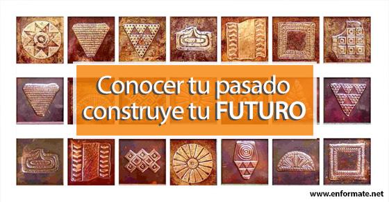 Introducción al Patrimonio Histórico de Canarias
